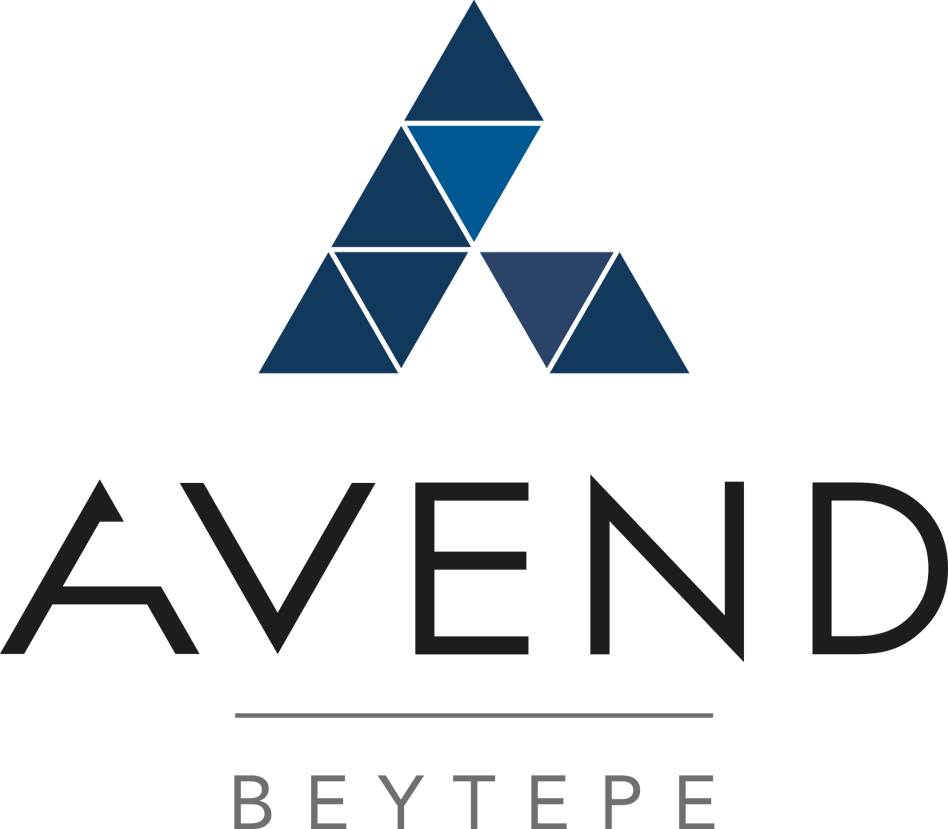 Ana Sayfa Beytepe Avend Beytepe Ankara Nin Luks Konut